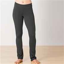 Power Stretch Pant