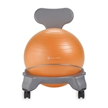 Kids Balanceball Chair