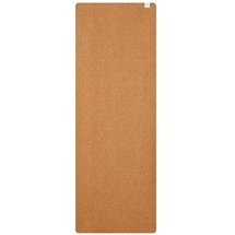 Studio Select Earth Saver 3mm Yoga Mat