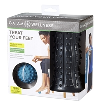 Wellness Treat Your Feet Kit