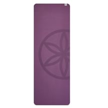 Gaiam Performance Travel & Layer 1.5mm Yoga Mat