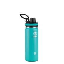 Takeya Originals Insulated Steel Bottle Ocean 530ml