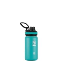 Takeya Originals Insulated Steel Bottle Ocean 415ml