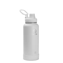 Takeya Actives Insulated Steel Bottle Artic 950ml