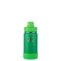 Takeya Actives Insulated Stainless Steel Bottle Veggie 415ml