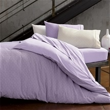 Organic Cotton Jersey Knit Bedding