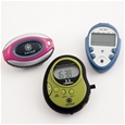Walk Fit CD and Pedometer Kit_05-51979_0