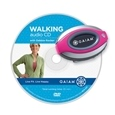 Walk Fit CD and Pedometer Kit_05-51979_1