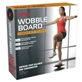 SPRI Wobble Board_05-58460_1