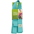 Yoga Mat Carry Sling Easy Cinch_05-60537_0