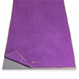 Thirsty Yoga Mat Towel_27-61340_3