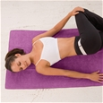 Thirsty Yoga Mat Towel_27-61340_4