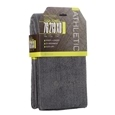 Athletic Yoga Max Towel_27-61570_0