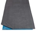 Athletic Yoga Max Towel_27-61570_4