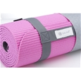 Essential Support Two-Sided 4.5mm Yoga Mat_27-62162_3