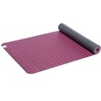 Studio Select Ultra Sticky 6mm Yoga Mat_27-70005_1