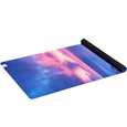 Studio Select Travel & Layer 1.5mm Yoga Mat_27-70037_1