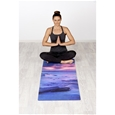 Studio Select Travel & Layer 1.5mm Yoga Mat_27-70037_4