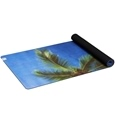 Studio Select Pro Elite Mat 3.5mm Yoga Mat_27-70040_1