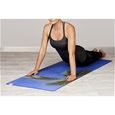 Studio Select Pro Elite Mat 3.5mm Yoga Mat_27-70040_3