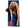 Gaiam Performance Grippy Yoga Mat Towel_27-70120_2