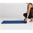 Gaiam Performance Ultra Sticky 6mm Yoga Mat_27-70156_2