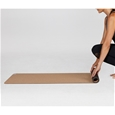 Gaiam Performance Earthsaver 3mm Yoga Mat_27-70157_2