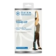 Gaiam Performance Flatband Tone-up_27-70211_0