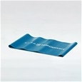 Gaiam Performance Flatband Tone-up_27-70211_3