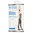 Gaiam Performance Flatband Maximum Strength_27-70212_1