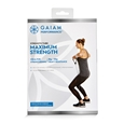 Gaiam Performance Strength Tube Maximum Strength_27-70218_0