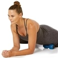 Gaiam Performance Multi Use Massager_27-73263_3
