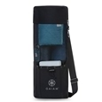 Gaiam Performance Everything Fits Yoga Mat Bag_27-73278_1