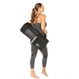 Gaiam Performance Everything Fits Yoga Mat Bag_27-73278_3