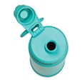 Takeya Actives  Insulated Steel Bottle Teal 710ml_51048T_2