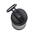 Takeya Actives Onyx Insulated Straw Lid_97145-R_3