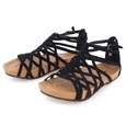 Earth® Gladiator Sandals_G-EES_3
