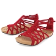 Earth® Gladiator Sandals_G-EES_4