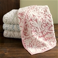 Luxury Organic Bath Towel Sets_G-LJT_0