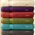100% Organic Cotton Thick & Thirsty Towel_G-OTT_1