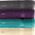 100% Organic Cotton Thick & Thirsty Towel_G-OTT_2