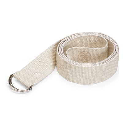Essential Yoga Strap