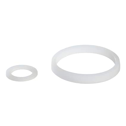 Takeya Originals Replacement Silicone Gaskets